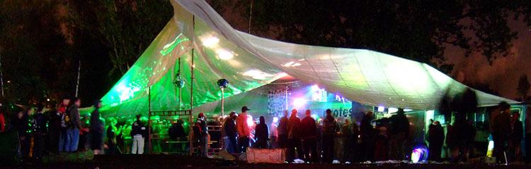 juggling festival 2006