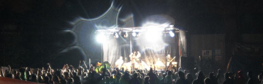 zonglfest 2011