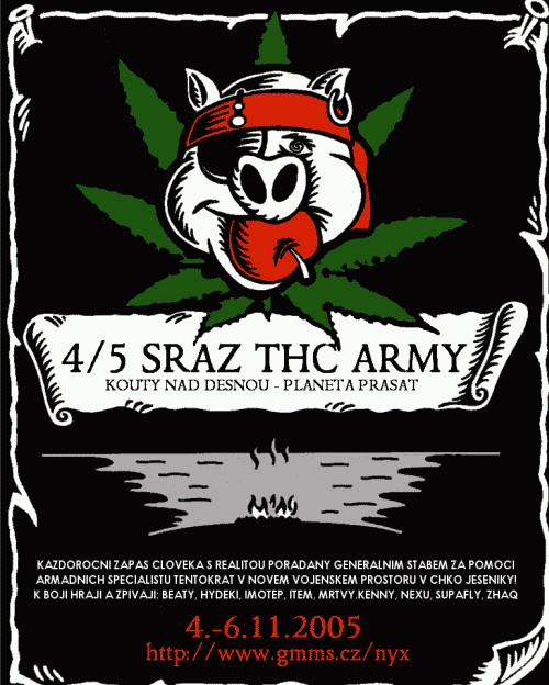thc army 4 - annual stoned session (0000.jpg)