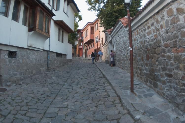 plovdiv bulgaria - business trip (_MG_7928.jpg)