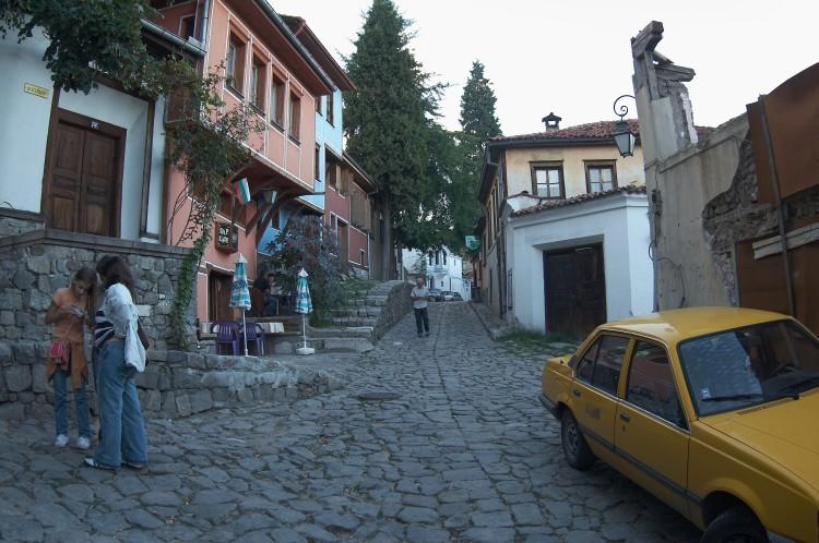 plovdiv bulgaria - business trip (_MG_7940.jpg)