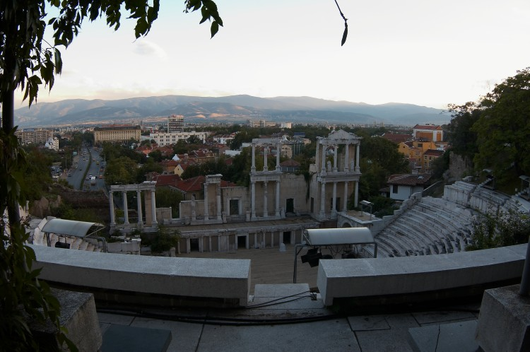 plovdiv bulgaria - business trip (_MG_7953.jpg)