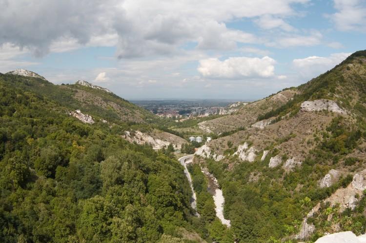 plovdiv bulgaria - business trip (_MG_8026.jpg)