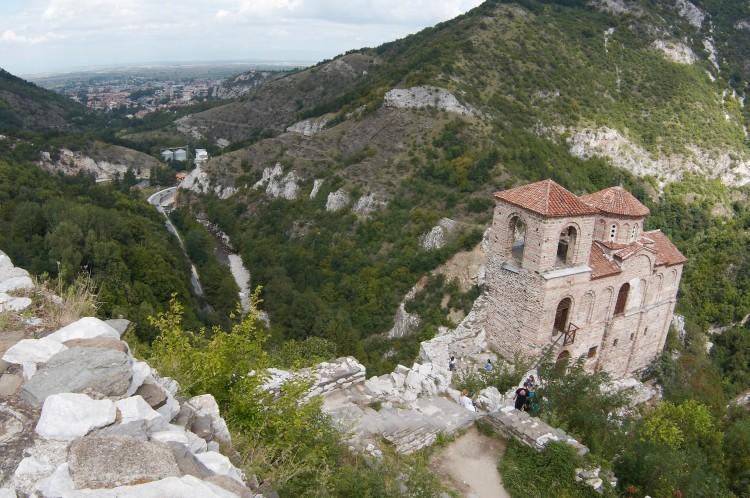 plovdiv bulgaria - business trip (_MG_8034.jpg)