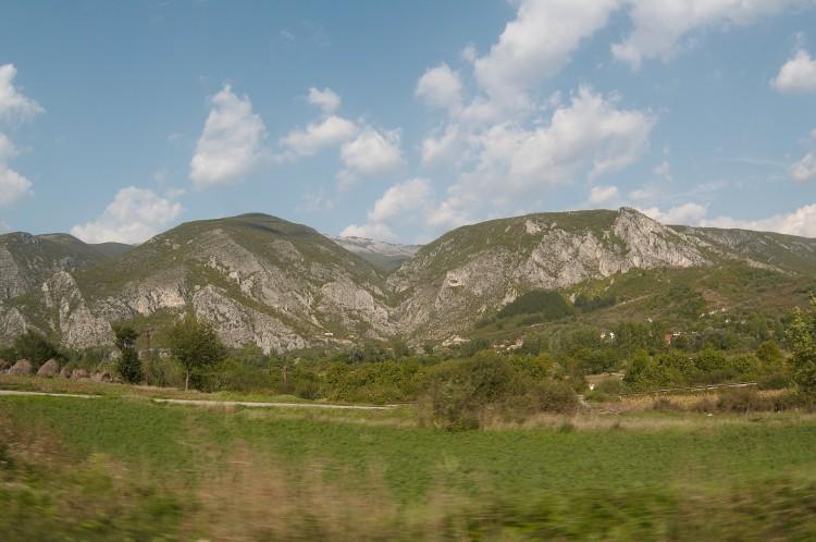plovdiv bulgaria - business trip (_MG_8110.jpg)