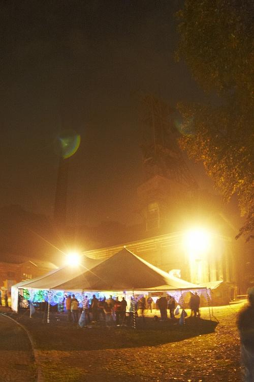 zonglfest 2009 - open air festival (_MG_5861.jpg)