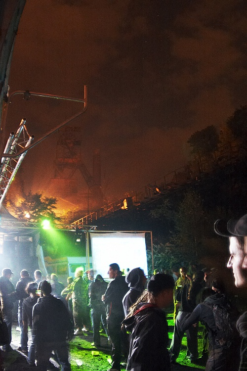 zonglfest 2009 - open air festival (_MG_5902.jpg)
