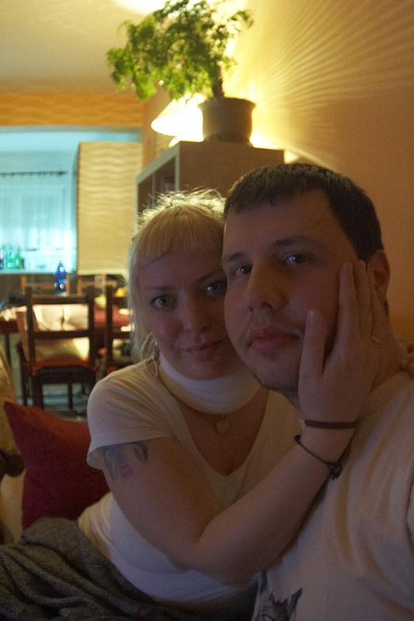 silvestr 10 - brno (_MG_0290.jpg)
